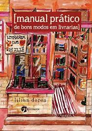 manual-bons-modos-livrarias